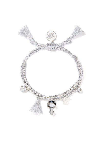 VENUS IN LOVE BRACELET