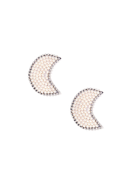 DANCING IN THE MOONLIGHT EARRINGS