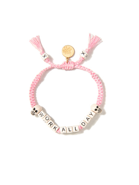 WORK ALL DAY BRACELET