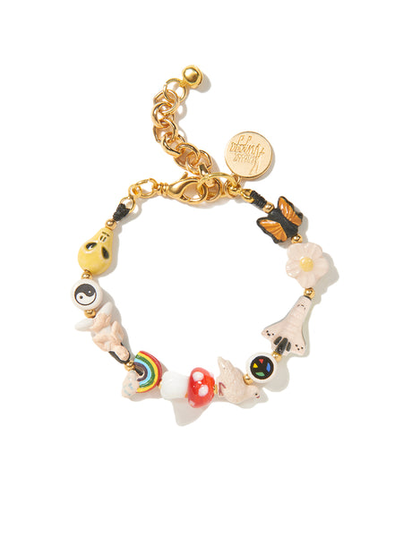 PSYCHEDELIC DREAM BRACELET