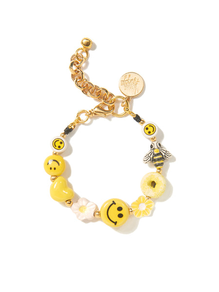 IT'S BLISS BRACELET