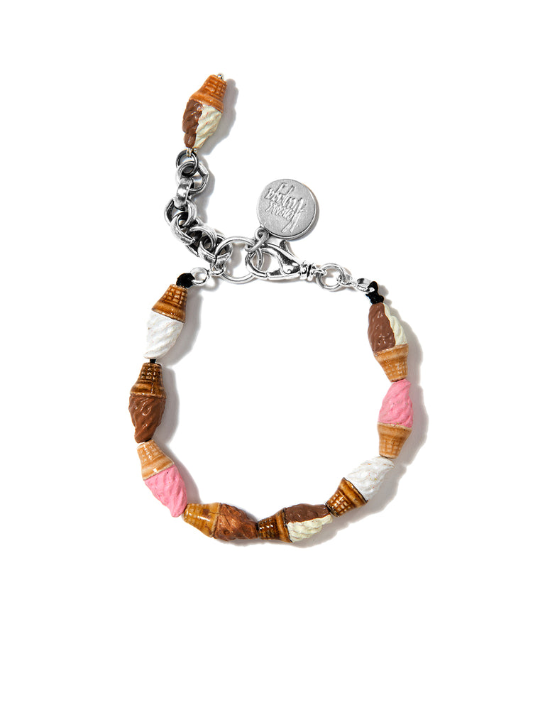 MR SOFTEE BRACELET