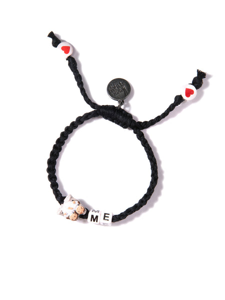 MARRY ME GIRL BRACELET
