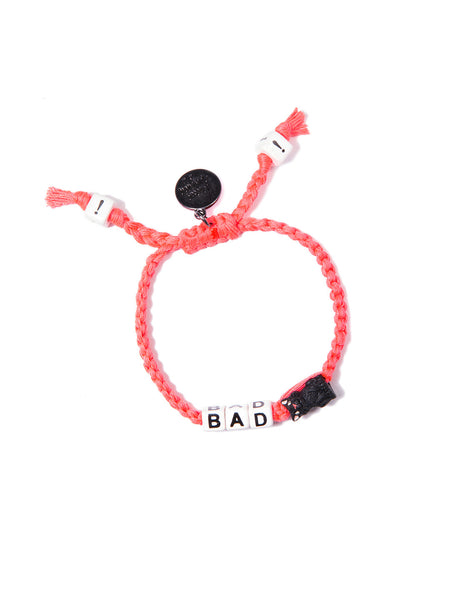 BAD KITTY BRACELET