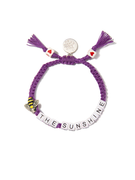 BEE THE SUNSHINE BRACELET