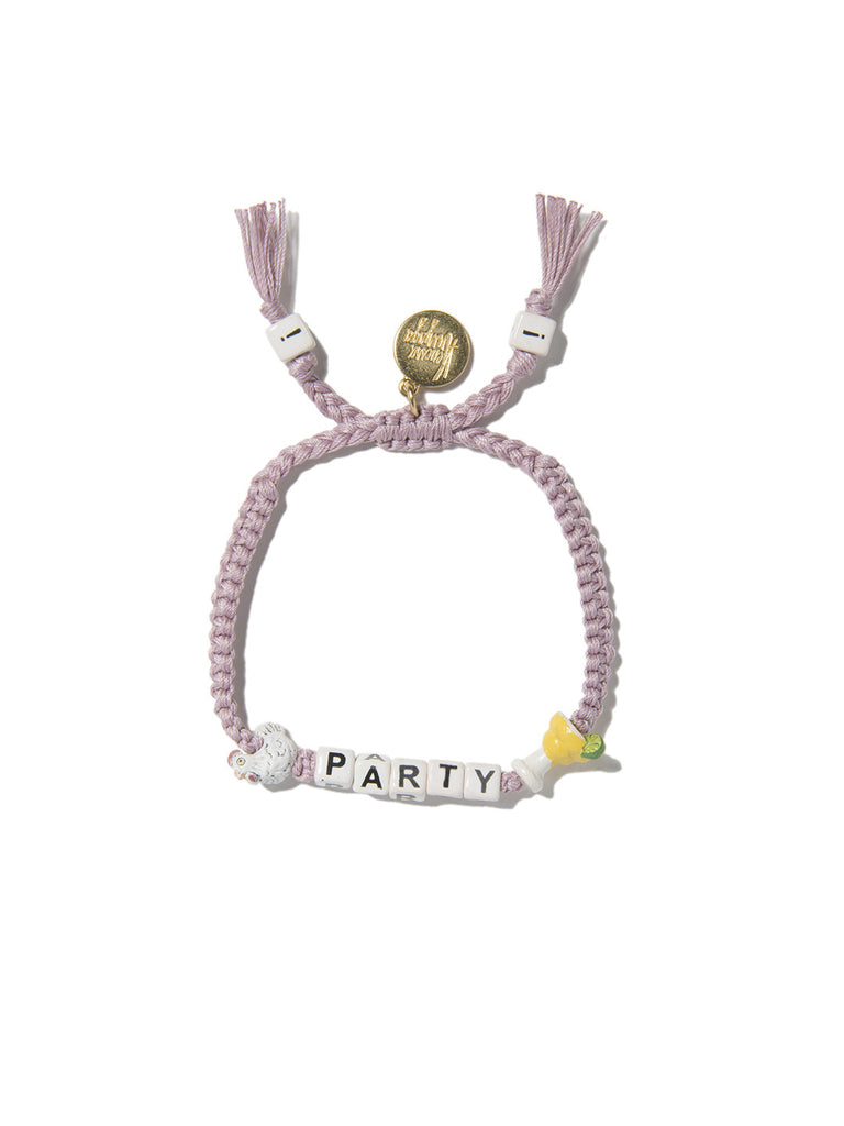 HEN PARTY BRACELET BRACELET - Venessa Arizaga