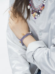 SWEET DREAMS BRACELET