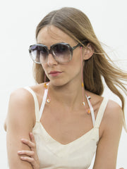 BREAKFAST IN BED SUNNIES LEASH EYEWEAR ACCESSEORIES - Venessa Arizaga