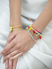SUMMER DREAM BRACELET