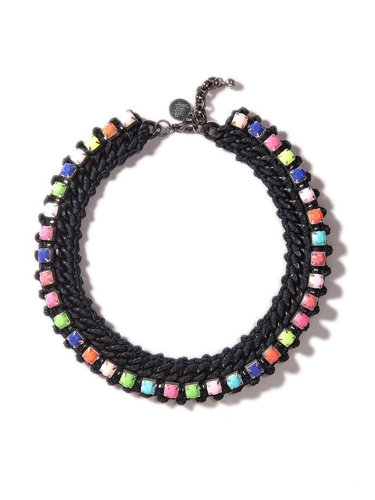 CANDY CUTIE NECKLACE
