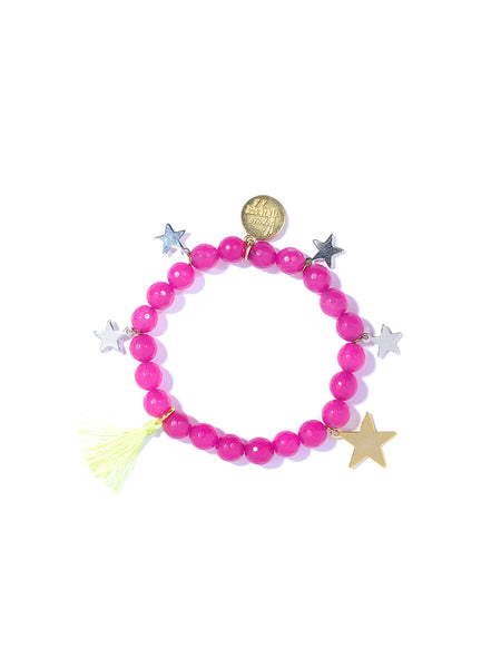 STARRY DREAMS BRACELET