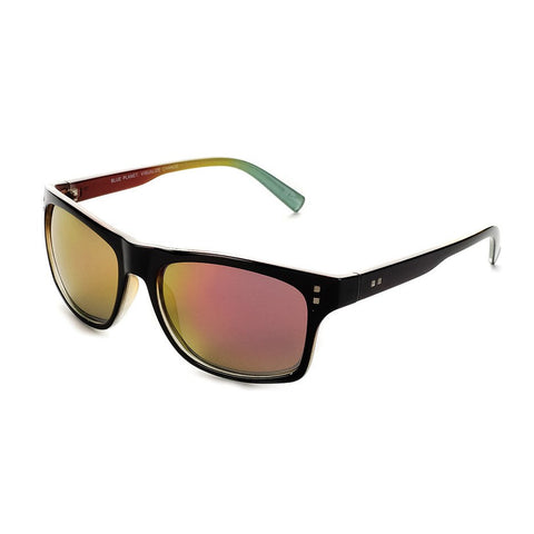 Blue Planet Avalon Recycled Sunglasses