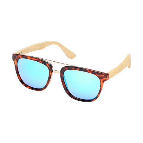 Blue Planet Sutter Sunglasses