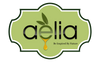 Aelia Farms Shop Logo