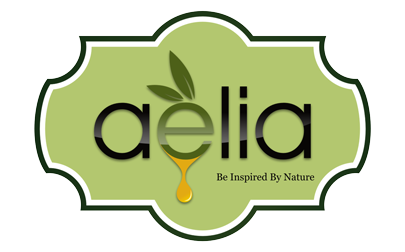 Aelia Farms