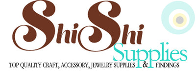 ShiShi Supplies