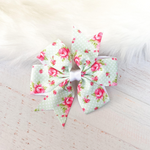 Load image into Gallery viewer, Vintage Bow Headband - Various