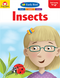 Early Bird: Insects - Activity Book