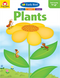 Early Bird: Plants - Activity Book