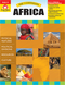 7 Continents: Africa (Grades 4-6)