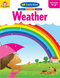 Early Bird: Weather - Activity Book