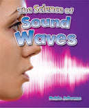 The Science of Sound Waves