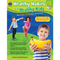 Healthy Habits for Healthy Kids Grades 1-2