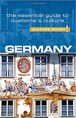 The essential guide to customs and culture - Germany