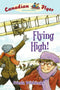 Canadian Flyer: Flying High!