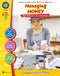 Managing Money (Grades 9-12)