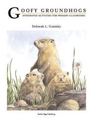 Goofy Groundhogs
