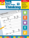 Daily Higher-Order Thinking Grade 2