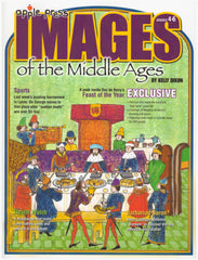 Images of the Middle Ages