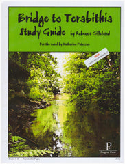 Bridge to Terabithia Study Guide