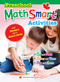 Preschool MathSmart Activities