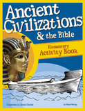 Ancient Civilizations & The Bible