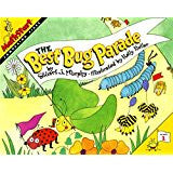 MathStart:  The Best Bug Parade