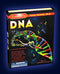 Science Wiz: DNA