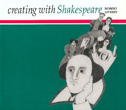 Creating with Shakespeare