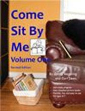 Come Sit By Me: Volume 1