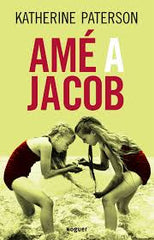 Ame A Jacob