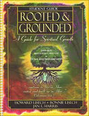 Rooted & Grounded: A Guide for Spiritual Growth