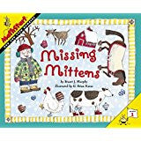 MathStart:  Missing Mittens