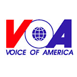 Children's books featured on Voice of America