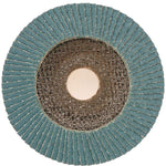 Flap disc 125mm
