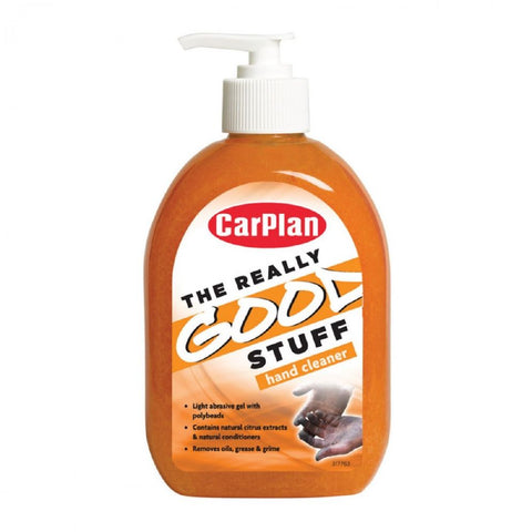 The Really Good Stuff Hand Cleaner 500ml