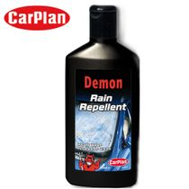 Demon Rain Repellent 250ml