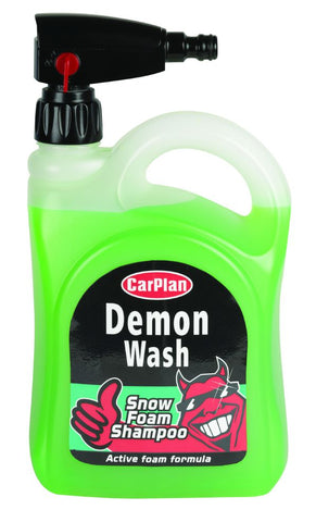Demon Foam 2L