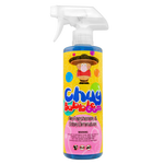 Chemical Guys Chuy Bubble Gum Air Freshener 473ml
