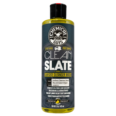 Chemical Guys Clean Slate Surface Cleanser Wash 473ml